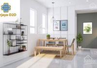 Bán căn hộ Topaz Twin - Đủ loại diện tích - Tầng - Vị trí - Giá tốt nhất thị trường - 09.7171.5432