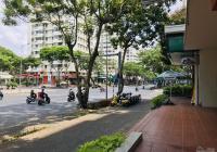 Cho thuê shop Phú Mỹ Hưng, Quận 7, giá thuê từ: 45 triệu / tháng.