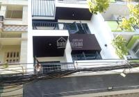 Nhà nguyên căn mặt tiền nội bộ đường D2 P25 hẻm 10m gần trường đại học Giao Thông Vận Tải