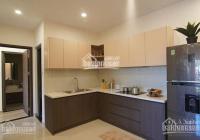 Biểu tượng mới của TP Quy Nhơn, căn hộ smarthome giá chỉ từ 35tr/m2, CK 2 - 18%. LH 0902 401 928