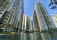 Cần cho thuê C/C Feliz En Vista (1,2,3,4PN, penthouse) giá rẻ. LH: 0934 07 35 70