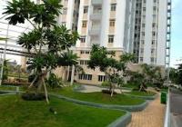 Mới nhất, bán căn hộ TDH Trường Thọ 73m2, giá 2.45 tỷ, sổ hồng. LH 0917288080, nhận ký gửi