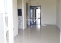 Chỉ với 1,4 tỷ có ngay căn hộ 1PN 1WC 45m2 tại chung cư Vision, Quận Bình Tân. LH Quyên: 0902823622