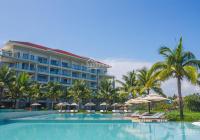 Cho thuê biệt thự nghỉ dưỡng/căn hộ tại The Ocean Villa Đà Nẵng. Giá tốt nhất thị trường