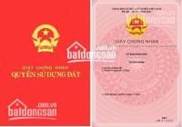 Miss Vân Anh 0962.396.563 bán 1 số căn hộ chung cư Mandarin Hòa Phát DT: 130m2, 157m2, 168m2, 172m2