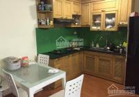 Cần bán căn hộ CT7 Dương Nội, rộng 56.5m2, có nội thất giá 1 tỷ 150 tr. LH 0988187132