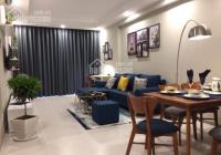 Cho thuê nhiều căn hộ Masteri An Phú, 1-2 phòng ngủ hỗ trợ mùa dịch cố định chỉ 11 triệu/tháng
