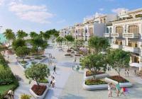 Chính chủ cần vốn xoay doanh nghiệp: Bán giá ưu đãi boutique hotel 4 tầng gần biển - đã hoàn thiện