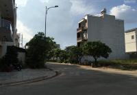 Bán gấp lô đất ở khu thương mại Seasons Bình Dương tại Lái Thiêu, Thuận An 5x21 = 105m2, 0902896415