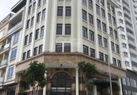 Cần bán toà nhà văn phòng, khách sạn, căn hộ Apartment khu đô thị Cầu Giấy - Hà Nội