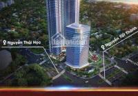 Căn hộ  vàng Grand Center Quy Nhơn ck 7 - 19%, tặng bảo Hiểm sk 400tr, gói smart home.LH 0902401928