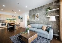 Cho thuê căn hộ Masteri An Phú, (1PN)(2PN)giá rẻ nhất thị trường từ 10 triệu/tháng, LH 0934 084 478