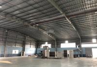 Công ty Hoa Phượng cho thuê kho xưởng Quận Gò Vấp. (300m2 đến 4000m2) giá rẻ