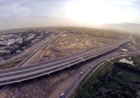 Chính chủ cần bán gấp đất đường Hương Lộ 10, sân bay Quốc tế Long Thành, Đồng Nai, 0906260319