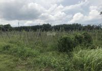 Bán nhanh lô đất đường Hương Lộ 10, sân bay Quốc tế Long Thành, Đồng Nai