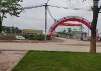 Bán đất cụm công nghiệp Dương Liễu - Hoài Đức- HN. LH: 0975.669.638