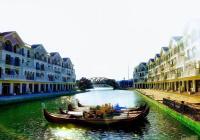 Chuyển nhượng cần chuyển nhượng 1 căn siêu đẹp dự án Grand World Phú Quốc