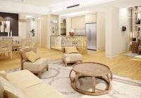 Bán căn hộ 145m2 tầng 26 chung cư Indochina Plaza 0909.320.572
