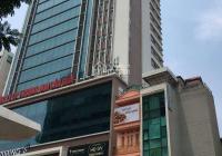 Cho thuê văn phòng tại tòa nhà CTM Complex, Cầu Giấy, Hà Nội. LH 0943726639
