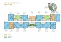 0989 582 529 bán CC Sunshine City tòa S3 T18 - 10 (106,7m2) & S3 - 1608 (116m2) & S2 - 1808 (82m2)