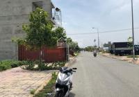 Cần bán 4 lô trục đường N4, N5, N6, N7, Gần Chợ Trường Học Giá Rẻ Hơn, Tại KDC An Thuận