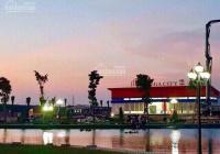 Cơ hội đầu tư đất nền Mega City 2 Phú Hội, Nhơn Trạch cầu Cát Lái, LH 0903352656