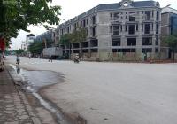 Cần tiền bán đất nền shophouse mặt ngõ 333 Ngô Xuân Quảng, Thành Trung, tiện kinh doanh, 0962712556