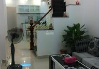 Chủ cần bán gấp căn nhà Huỳnh Tấn Phát, Phú Nhuận, Q7. Gần chợ, siêu thị, trường học, giá rẻ