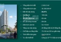 Căn hộ Officetel Dvela. 35m2, 1,3 tỷ nhà có nội thất