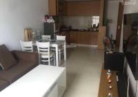 Bán căn hộ chung cư Thủ Thiêm Sky 1PN 2PN full nội thất lầu cao view đẹp