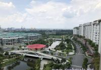 Giá hot mùa Covid 19 căn 2P view công viên lầu cao full nội thất chỉ 7.9 tỷ. Sổ hồng rồi 0903185886