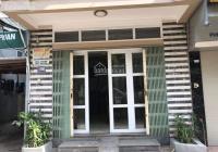 Cho thuê nhà Vũ Tông Phan CN 30m2, 3 tầng ô tô tránh, kinh doanh full nội thất chỉ 10tr/tháng