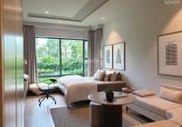 Mở bán chung cư Park Kiara - Chung cư ParkCity Hanoi. Nhận bảng giá chính thức từ chủ đầu tư