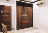Cho thuê phòng trong căn hộ Hoàng Anh Gia Lai 1, DT: 25 - 30m2, full nội thất, bao điện nước