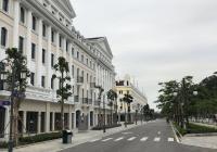 Tôi cần bán lại khách sạn 120m2, 2 mặt tiền đường Hạ Long, 1 nhà hàng tầng 1 và 16 phòng khách sạn