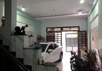 Bán nhà mặt tiền đường 20m KDC Phú Lợi P. 7, Q. 8 - tiện ở, kinh doanh mua bán, cho thuê
