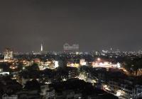 Chủ bán căn hộ chung cư Hà Đô Nguyễn Văn Công, phường 3, quận Gò Vấp 79m2 lô E