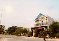 Nam Khang Nguyễn Duy Trinh gốc 2 mặt tiền trục chính 16m thương mại nhất dự án, giá đầu tư