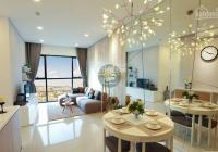 Tôi chủ hai căn hộ CC 360 Giải Phóng 1109 - 63m2 và 1506 - 95m2, giá 30 tr/m2. LH 0989582529