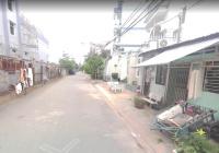Tôi bán đất 2MT lô 19D sau lưng Điện máy Xanh Huỳnh Tấn Phát và Nguyễn Thị Thập 8*18m, 144m2