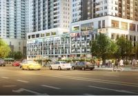 Giá ngợp Covid, cần bán căn hộ 2PN giá: 4.3 tỷ, thanh toán 30% Park Avenue Q. 11 0909113111