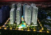 Tổng hợp quỹ căn hộ chung cư cần chuyển nhượng gấp tại Park Hill - Times City, liên hệ 0962432084