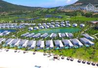 Chính chủ bán cắt lỗ 4 tỷ biệt thự Vinpearl Nha Trang, 420m2, 3 ngủ, 12 tỷ, bán gấp