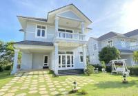 Biệt thự khu nghỉ dưỡng 5 sao Sea Links Luxury DT: 16x25m 400m2 sổ hồng riêng nội thất cao cấp