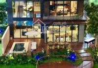 Bán biệt thự - nhà phố Ecopark giá rẻ nhất thị trường. LH: 0975 715 283