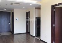 Cần bán cắt lỗ căn hộ chung cư cao cấp Hoà Bình Green City 505 Minh Khai, liên hệ: 0974 212 784