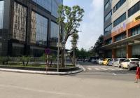 Tòa nhà Bảo Hân ngõ 34 Hoàng Cầu cho thuê DT 22m2 giá 4tr, DT 32m2 giá 6,5 triệu có TM, ĐH