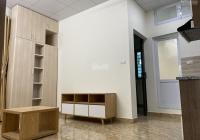 Chính chủ cho thuê căn hộ CCMN giá tốt tại 142 Nguyễn Đình Hoàn