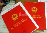 Cần bán nhà mặt phố Nguyễn Chánh, Nam Trung Yên, 2 mặt đường. Diện tích 180m2, giá rẻ