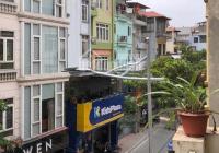 Chính chủ cho thuê nhà - MBKD 3 tầng rất phù hợp kinh doanh, VP, gần Ngã Tư Sở. LH: 0912210352